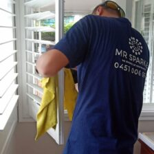 Window Cleaning Services in Parramatta | Sydney Window Cleaning Specialists | Mr Sparkle - We Sparkle At Your Doorstep